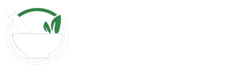 HEALTHCARE PHARMACY